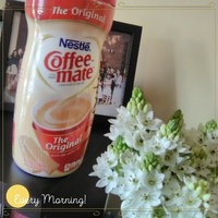 Coffee-Mate Original Creamer 32 oz uploaded by Diana P.