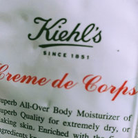 Kiehl's Ultra Facial Moisturizer uploaded by hajar e.