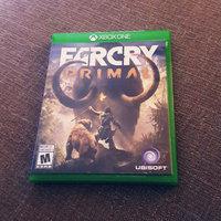 Ubisoft Far Cry Primal (Xbox One) uploaded by Courtney G.