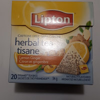Lipton® America's Favorite Tea uploaded by Kirk S.