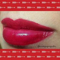 Dose Of Colors Lip Gloss uploaded by Monique P.