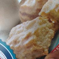 Little Debbie® Donut Sticks uploaded by Tiana J.