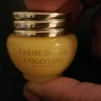 L'Occitane Immortelle Divine Cream Mask uploaded by Morenike K.
