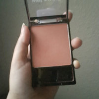 wet n wild ColorIcon Blush uploaded by I S H A H.