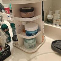 Banila Co. Clean It Zero Purity uploaded by Wendy T.