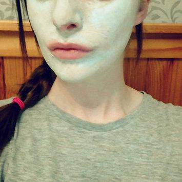 Photo of Freeman Feeling Beautiful Clay Mask Mint & Lemon uploaded by Elli N.