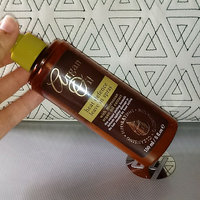 Argan Oil Heat Defence Leave In Spray 150ml uploaded by Sofia f.