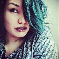 Manic Panic High Voltage® Classic Cream Formula Hair Color uploaded by Cheyenne S.