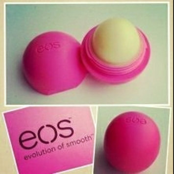 Photo of eos™ Organic Lip Balm Summer Fruit uploaded by rosalique M.