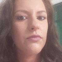 MARC JACOBS (P)outliner uploaded by Megan M.