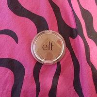 e.l.f. Cosmetics Sunkissed Glow Bronzer uploaded by Tonya L.