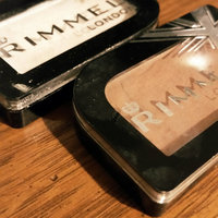 Rimmel London Magnif'eyes Mono Eyeshadow uploaded by Becky B.