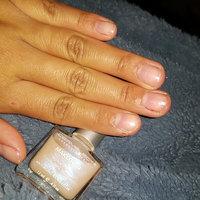 Dermelect Cosmeceuticals Dermelect Makeover Ridge Filler 0.4 fl oz. uploaded by Emma G.