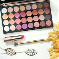 Makeup Revolution Flawless 2 Palette uploaded by houda r.