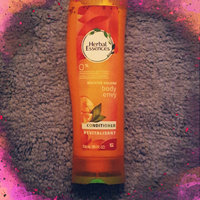 Herbal Essences Body Envy Volumizing Conditioner uploaded by Courtney G.
