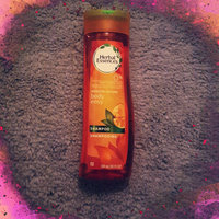 Herbal Essences Body Envy Volumizing Shampoo uploaded by Courtney G.