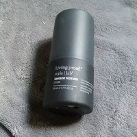 Living Proof Instant Texture Mist uploaded by Patrick O.