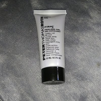 Peter Thomas Roth FIRMx Peeling Gel uploaded by Patrick O.