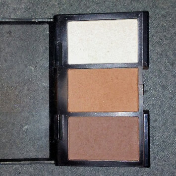 Photo of City Color Cosmetics Contour Effects Palette uploaded by Shauna C.