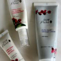 100% Pure Purity Acne Clearing Cleanse + Mask uploaded by Muskan R.