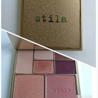 stila Perfect Hue Eye & Cheek Palette uploaded by Adeline P.