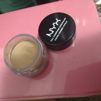 NYX Dark Circle Concealer uploaded by Kelsey Z.