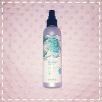 Herbal Essences Set Me Up Hold Me Softly Non-Aerosol Hairspray uploaded by Courtney G.