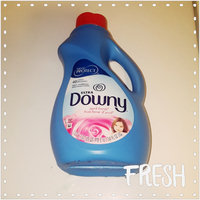 Downy Ultra Concentrated Fabric Softner uploaded by Courtney G.