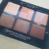 Anastasia Beverly Hills Contour Cream Kit uploaded by Gatita F.