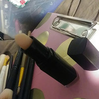e.l.f. Cosmetics Lip Exfoliator uploaded by Kelly B.