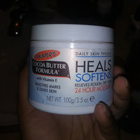 4 Pack - Palmer's Cocoa Butter Formula Cream 7.25oz Each uploaded by Deazhane C.