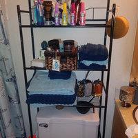Air Wick® V.I. Poo Lavender Superstar Pre-Poo Toilet Spray uploaded by Deazhane C.