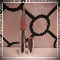 Neutrogena® Healthy Skin Brightening Eye Perfector Broad Spectrum SPF 25 uploaded by Kristy G.