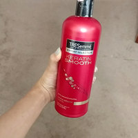 TRESemmé Keratin Smooth Shampoo uploaded by Mahi C.