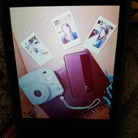 Fujifilm Instax Mini 9 Camera - Ice Blue by Fuji Film uploaded by Nilima L.