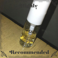 OUAI Hair Oil uploaded by Shauna C.