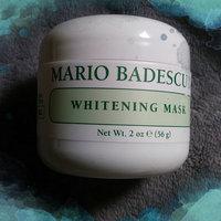 Mario Badescu Whitening Mask uploaded by Patrick O.