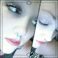COVERGIRL Plumpify BlastPro By LashBlast Mascara uploaded by Mariah g.
