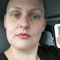 Milani Color Statement Lipstick uploaded by Jenifer G.