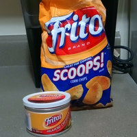 Fritos® Jalapeño Cheddar Cheese Dip uploaded by Jasmine p.