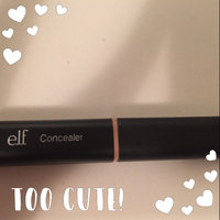 e.l.f. Concealer uploaded by Evelyn D.