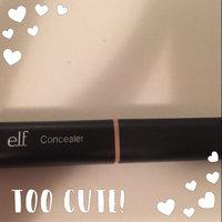 e.l.f. Concealer uploaded by Evelyn D.