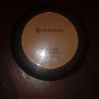 JORDANA Forever Flawless Face Powder uploaded by johanny c.