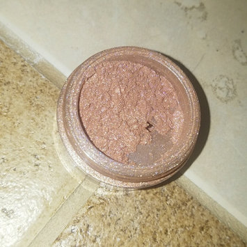 Photo of bareMinerals Loose Mineral Eyecolor uploaded by Mary R.