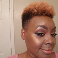 Mary Kay Mineral Cheek Color / Blush ~ Golden Copper by Mary Kay Cosmetics uploaded by Kema W.