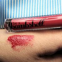Be A Bombshell Lip Gloss uploaded by Megan G.
