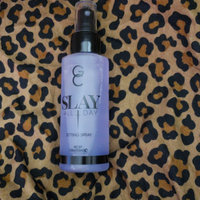 Gerard Cosmetics Slay All Day Setting Spray - Lavender uploaded by Elena G.