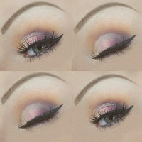 Morphe 35N - 35 Color Matte Eyeshadow Palette uploaded by Maggie K.