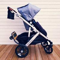 UPPAbaby® CRUZ Stroller uploaded by Megan R.