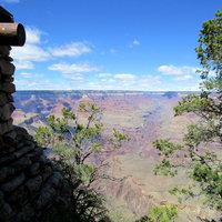 Grand Canyon uploaded by Priyanka Y.